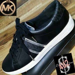 💕Michael Kors Sneakers